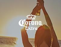 CoronaExtra.co.za