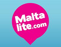 Maltalite.com