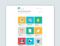 Traff1k - Webdesigns & Logos
