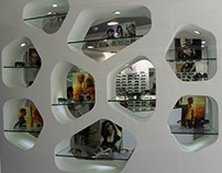 Optical Store - Vagos