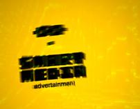 Smart Media Reel - 2013