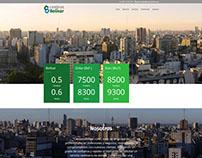 www.cambiosbolivar.com