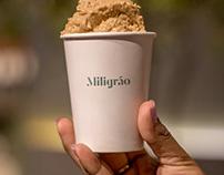 Miligrão