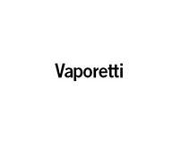 Vaporetti