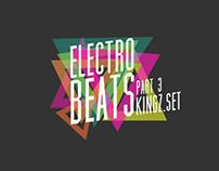 Electro Beatz