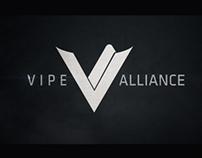 VIPE ALLIANCE opener