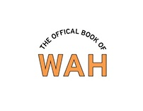 The Official Book of Wah