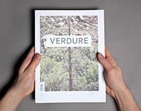 Verdure Magazine