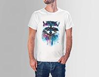 T-Shirt Design...