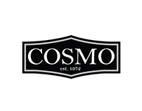 Cosmo Foods