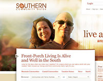 Southern Community Guide