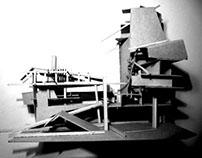 Maquetas / Proyectos de Diseño
