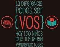 Proyecto_El Abrojo_