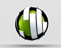 Xforming ball