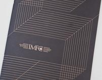 IMFC 5th Anniversary Book
