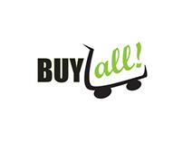 Buy All