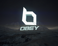 Obey Alliance opener 2.0