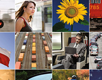 Rail Relocation Brochure