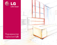 LG booklet