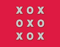 Valentine Cards 2013