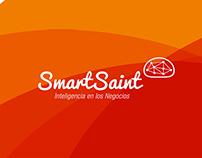 Smart Saint