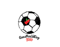 GAZA WORLD CUP