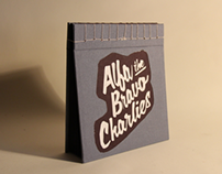 The Alfa Bravo Charlies