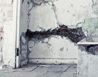 Abandoned Reformatory