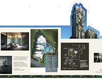 Icon Residential Brochure