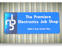 RBB Systems Promotional Video