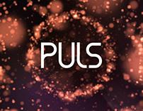 Puls Alpha