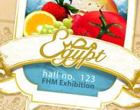 FHM Exhibation