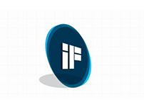 iFeri.com Logo