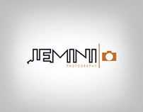 JEMINI photography