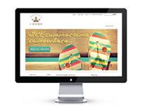 CHRMZ web banners