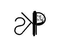 Logo PKS Design