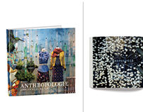Anthropologie Annual Report
