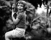 Portfolio bambini /children