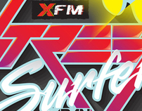 XFM-Bangkit