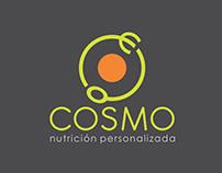 COSMO Nutrición