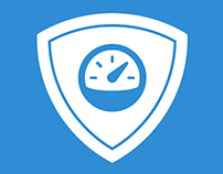 PSafe Total (Android)
