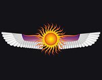 Ancient Symbols Project
