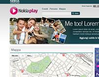 Nokia Play