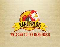 The Rangerlog