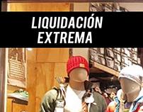 Vidriera para Local de Ocn General Rodriguez