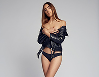 Roxana #3