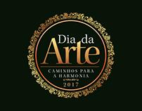 Dia da Arte 2017 - Nova Acrópole