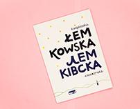 Łemkowska Książeczka / Лемківска Книжочзка