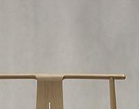 U+ Furniture Exhibition 2013 / U+家具2013上海展&廈門展
