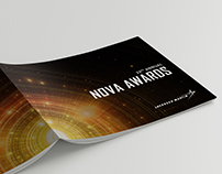 Nova Awards 2017
